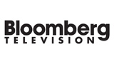 production sound for the Bloomberg Television Network