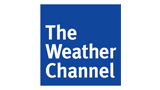 production sound for the Weather Channel