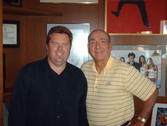 Jim-and-Dick-Vitale-Large