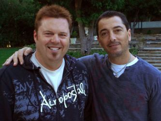 Jim-and-Scott-Baio-02