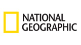 production sound for the National Geographic News